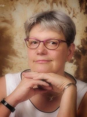 Yolande Liébin - Hypnose Nivelles