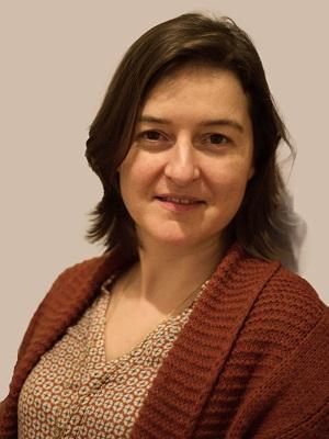 Muriel-Van-Hauwaert-Braine-L'Alleud