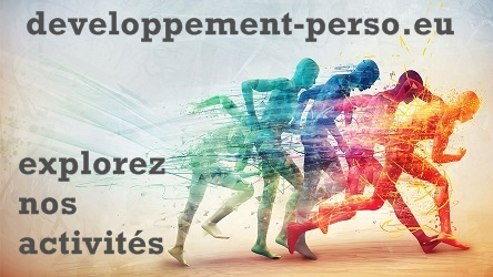 developpement-perso-activites en developpement personnel