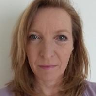 Hélène Deano – Hypnose à La Hulpe