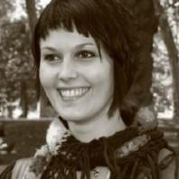 Evelyne Dehenin – Hypnose à Louvain la Neuve