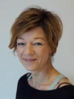 Isabelle Dethier  – Hypnose à Court-Saint-Etienne
