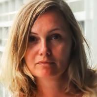 Christelle Putz – Hypnose à Chaumont-Gistoux