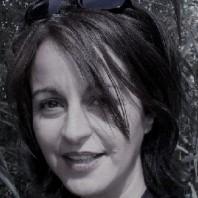 Karima Meliani – Hypnose à Rixensart