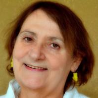 Liliane Leroy – Hypnose à Ottignies-Louvain-la-Neuve