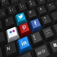 Réseaux sociaux : les adolescents plus irritables et enclins à la procrastination