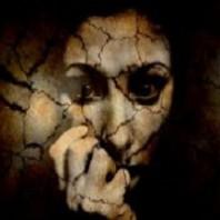 Eczéma et stress: quel lien et comment s'en prémunir?