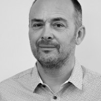 Benoit Evrard – Hypnose à Jodoigne