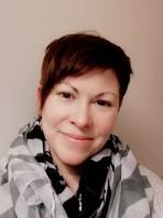 Stéphanie Demaret  – Hypnose à Jodoigne