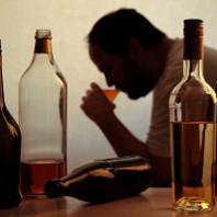 Usage abusif de l'alcool – récupérer la maîtrise avec l'hypnose