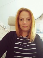 catherine chanut hypnotherapeute psychologue villers la ville