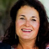 Géraldine De Radiguès – Hypnose à Wavre