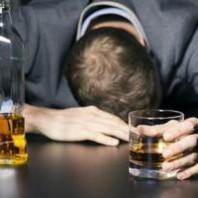 Tous les autres symptômes de la dépendance à l'alcool (1/2)