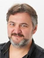 Gilles Monnier – Hypnose à Lasne