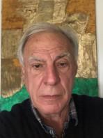 Pierre Lemaire – Hypnose à Nivelles
