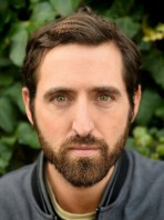 psychotherapeute hypnologue court saint etienne gregory guetta