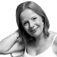 Catherine Chanut  – Hypnose à Villers La Ville