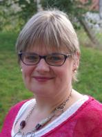 Christine Eeckman – Hypnose à Court-Saint-Etienne
