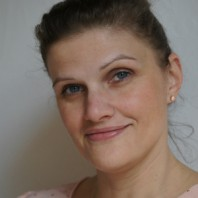 Ingrid Jaworski – Hypnose à Orp le Grand