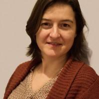 Muriel Van Hauwaert – Hypnose à Braine-L'Alleud