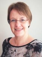 psychologue-isabelle-arnould