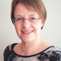 Isabelle Arnould – Hypnose à Tubize