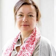 Nathalie Poncelet – Hypnose à Walhain – Waterloo